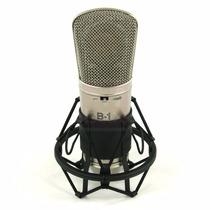 Behringer B1 - Micrófono Condenser Cardioide