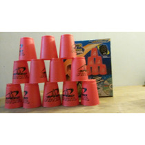 Speed Stacks Originales