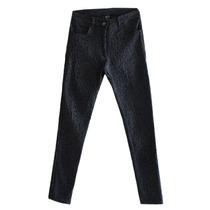 Pantalon Jock Las Rozas
