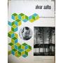 Alvar Aalto Masters Of World Architecture. Frederick Gutheim