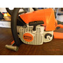 Motosierra Stihl Ms 210.impecable( Germany)