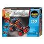 Rasti Motobox Arenero 150pcs Atv500 Envio Gratis Caba