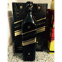 Whisky Johnnie Walker Double Black Importado En Caja 750ml
