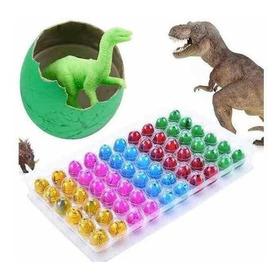 Huevos De Dinosaurio Que Crecen En El Agua Souvenirs