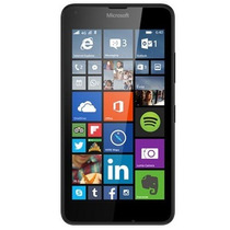 Nokia Lumia 640 (4g) Muy Bueno Blanco Liberado