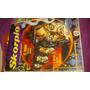 Revista Super Skorpio N° 154 Año 1988