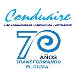 Aire Acondicionado, Calefacción Y Ventilación Central