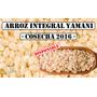 Arroz Yamaní $17 El Kilo! Cosecha 2016 Calidad Premium