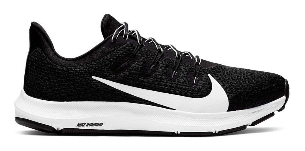 Zapatillas Nike Quest 2 2023178