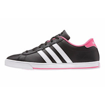 Adidas Neo Daily Qt W