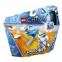 Lego 70151 Chima Frozen Spikes - Jugueteria Aplausos