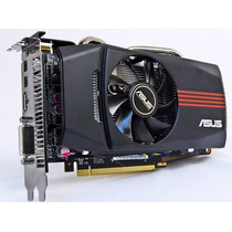 Asus Radeon Hd 7770 Directcu V2 1gb Gddr5