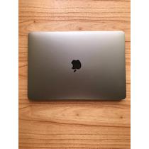 Apple Macbook Pro 13 Core I5 8gb Ssd 128gb Modelo 2017 Cash