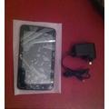 Tablet Net Runner Q098 7  Sin Uso Subasta Desde $1