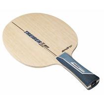 Madera De Tenis De Mesa Andro Treiber H Off Ping Pong Paleta