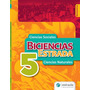Biciencias Estrada 5 Bonaerense (socialesynaturales)