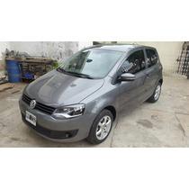 Volkswagen Fox Unico Dueño Vende!!!!!!