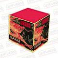Drako Torta De 25 Tiros Fuegos Artificiales - Pirotecn