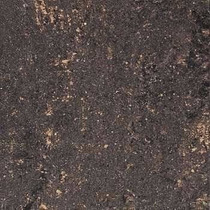 Porcelanato Ilva Marmi Natural Emperador 35x35 2da