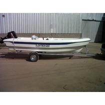 *oferta !!!tracker Albatros 530 Standart C/merc 40 Elo Super