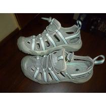Zapatillas,sandalias