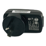 Fuente Switching, Conector Usb 5v 2a  2000ma