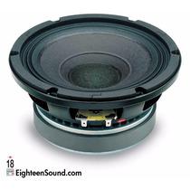 Parlante Eighteen Sound 8 - 8 M400