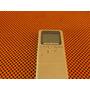 Control Remoto Zenith P/aire Acondicionado Frio - Funciona