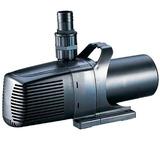 Bombas De Agua Rs 6700 (6700 I/h) Elevación Máxima 5m Envios