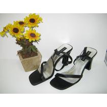Sandalias N° 39 Traidas De Eeuu - Impecables!! Envio Gratis