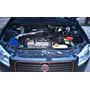 Kit Admision Directa Cai Fiat Palio Siena 1.4 (con Filtro)