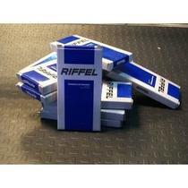 Cadena De Distribucion Riffel 404 X 90 Ybr 125/ Xtz 125