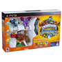 Skylanders Giants - Ps3 Infinity Lego Dimensions Playstation