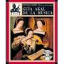 Guía Akal De La Música. Obra Completa Stanley Sadie (v)