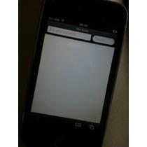 Iphone 3 16gb Para Repuesto