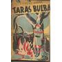 Taras Bulba / Nicolas Gogol