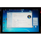 Notebook Dell Vostro 1500 Core 2 Duo T7250 2.00ghz 2gbram