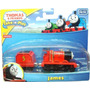 Tren James Metalico. Thomas&friends Fisher Price