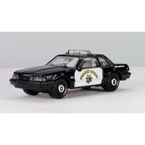 Matchbox Original - Ford Mustang 93