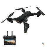 Drone S169 Simil Dji Spark Camara 1080p + Bateria Extra