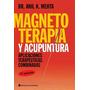 Magnetoterapia Y Acupuntura - Mehta - Continente