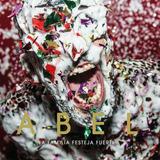 Abel Pintos - La Familia Festeja Fuerte *2 Cd + Dvd + Libro*