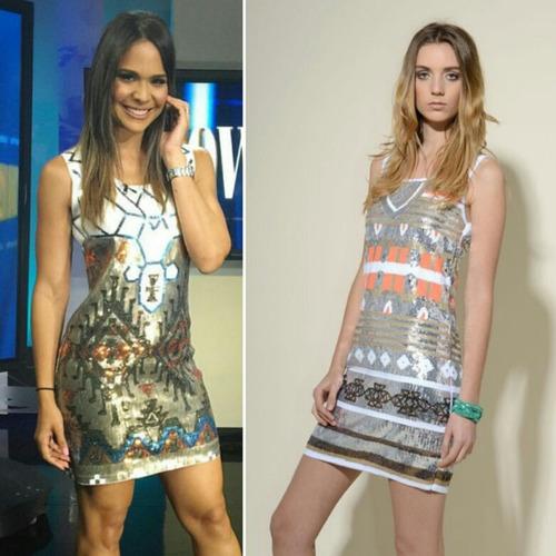 Venta de vestidos de fiesta importados en argentina