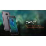 Motorola Moto G5 S Plus 32gb