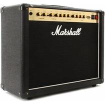 Amplificador Valvular Marshall Dsl40c Nuevo Garantía Envíos