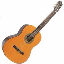 Guitarra Acústica GA3V, Color (AM) Ibanez
