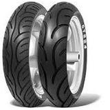 Cubierta 13 * 110/90 Pirelli Gts 23 Tl