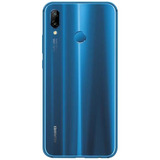 Huawei P20 Lite 4g 32gb 4gb Ram Dual Originales+garantía