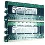 Memoria Ram, Para Servidor, 1rx4 Pc2 (512mb X2) 333, C1555