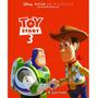 Libro Toy Story 3 Disney De Pelicula